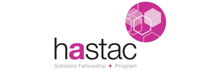 HASTAC Scholars